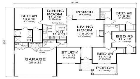 IKEA 600 Sq FT Home 600 Square Foot House Plans 2 Bedroom