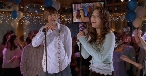 12 Reasons 'High School Musical's Troy And Gabriella's