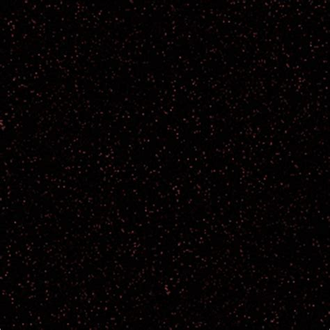 Space Parallax Background | OpenGameArt