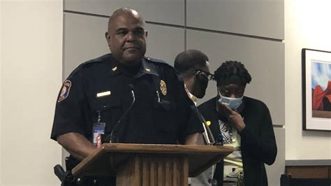 GRPD chief named to Michigan police standards board