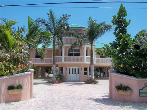 House vacation rental in Key Largo from VRBO