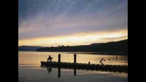 Six of the best camping spots in the Inland Northwest in