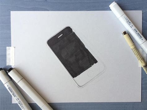 This Artist Creates 3D Drawings That Look Incredibly Real