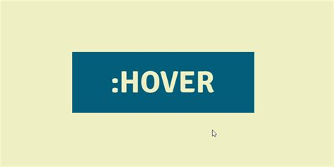 Fancy Hover Effect for Button – CodeMyUI
