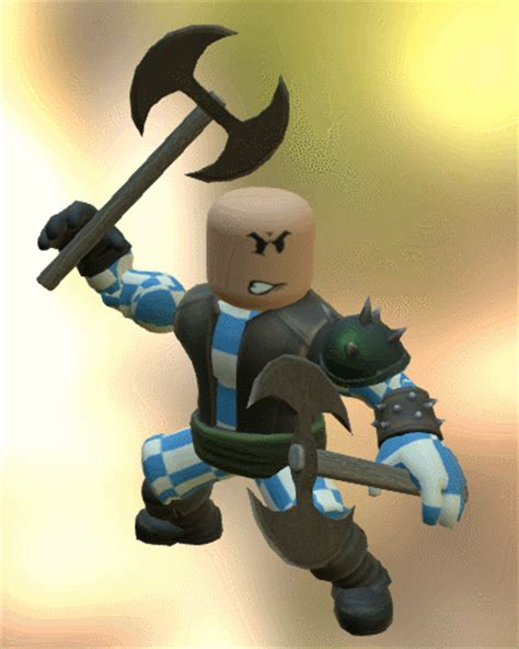 The R15 Avatar is Here! - Roblox Blog