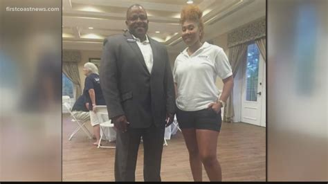 UPDATE   Clay County sheriff gave money to woman he had