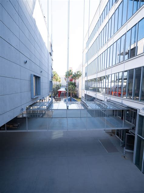 Academy Museum of Motion Pictures Previews Renzo Piano