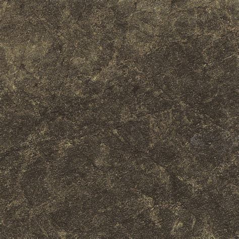 Shop Formica Brand Laminate Slate Sequoia 180Fx-Etchings