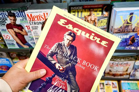 Hearst Magazines employees vote to form union
