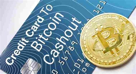 How to Cashout CC to BTC 2021 - The Smart-Lazy-Hustler