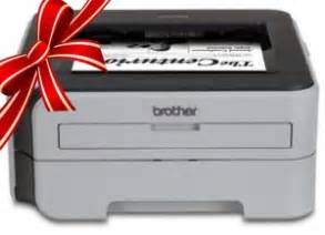 Avoid Common Mistakes When Buying a Bargain Printer
