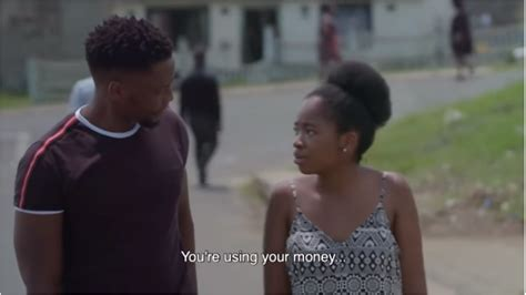 uzalo for yesterday Archives - Page 35 of 40 - South