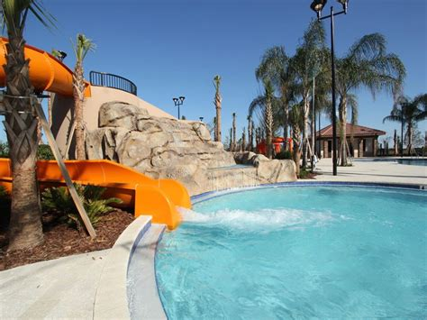 Solterra Resort is a BRAND NEW luxury resort located in