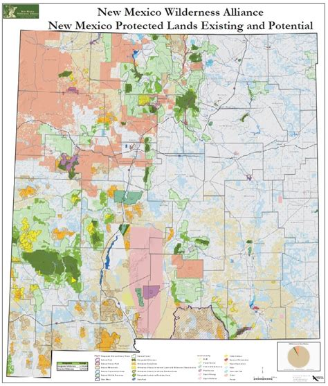 Blm Land Map New Mexico - Maping Resources