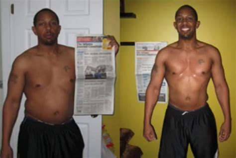 Clenbuterol: Try It Out Today Clenbuterol Results Reddit