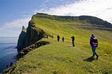 Westfjords The iceland | Holiday Destinations
