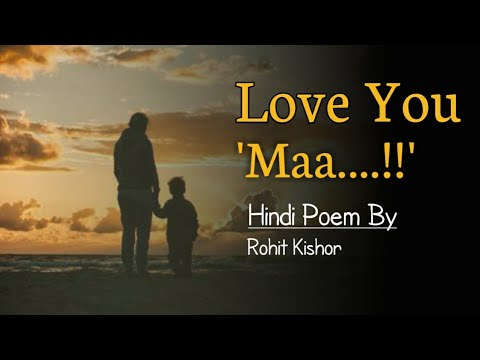 100 Cute Mother's Day Whatsapp Messages in Hindi, English