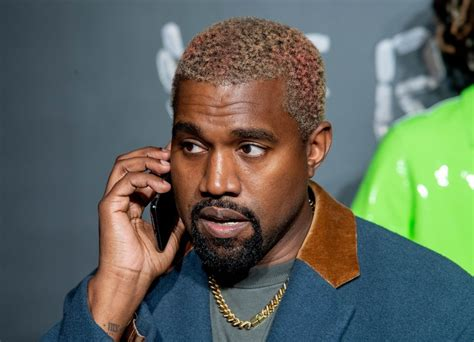 Kanye West's Net Worth Soars To $6