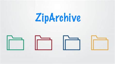 Install PHP ZipArchive for Debian - soltveit
