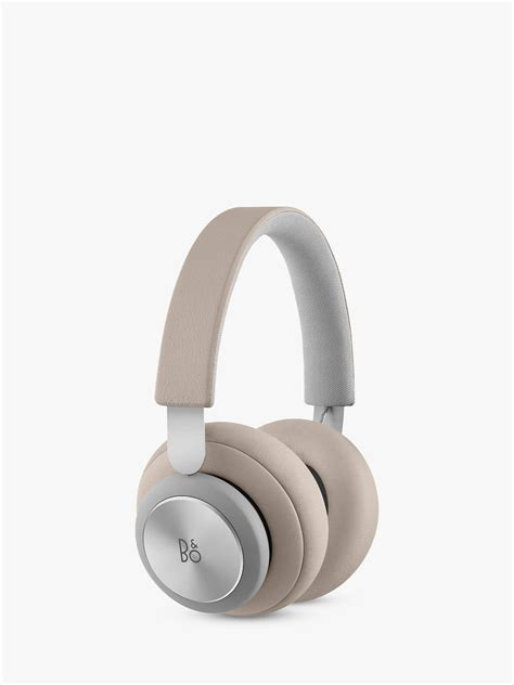 Bang & Olufsen Beoplay H4 (2nd Generation) Wireless