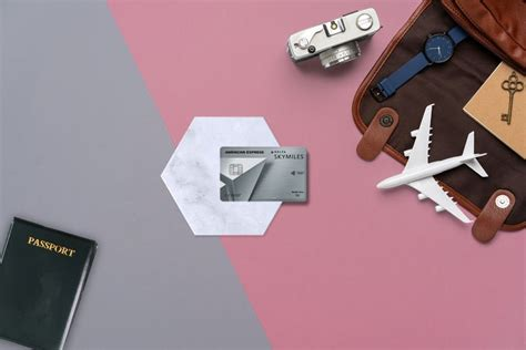 The best Delta credit card offers for 2021 - The Points Guy
